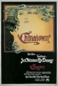 Chinatown - A Film Noir Analysis