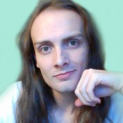 TheSkyIsUp profile image