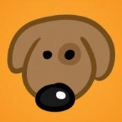 dogface lm profile image
