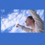 AcidRefluxRelie profile image