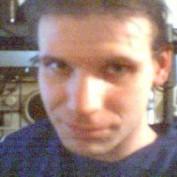 troybreimon lm profile image
