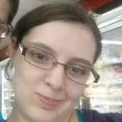 Sarlonda Star profile image