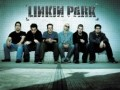 Linkin Park - Unofficial Fansite