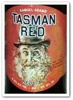 Samuel Adams Tasman Red
