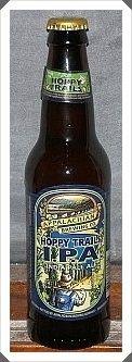 Hoppy Trails IPA