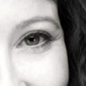 incognita profile image