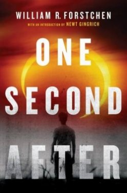 One Second After by William R. Forstchen Chapter Summaries