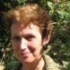 thehiplady lm profile image