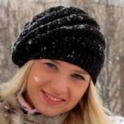 JessicaR1211 profile image