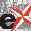 e-xplorations profile image