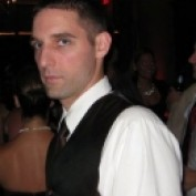 JonathanLaliber1 profile image