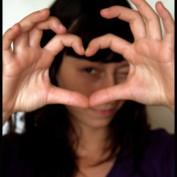 Ninche profile image