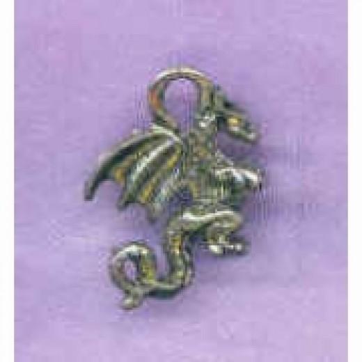 Knight Charm Bracelet