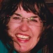 JoDeeVale profile image