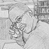chacks kovic profile image
