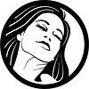 InteriorDesignI profile image