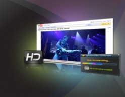 Tips and tricks to speed up online video's buffering