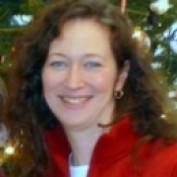 Kristenph profile image