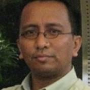 hamdaniamin profile image