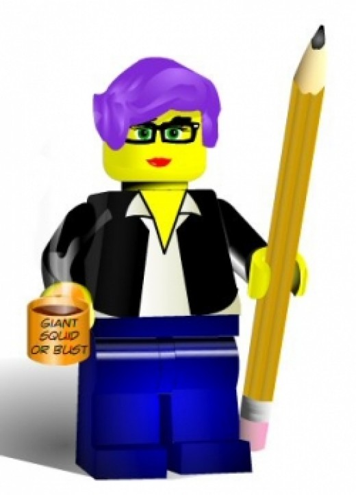 Create a Lego Profile Pic | hubpages