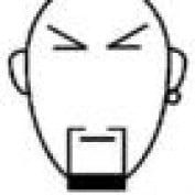 IcemanBaldy profile image