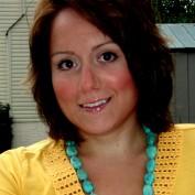 brynandrade profile image