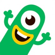 fathomblueEG profile image