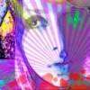 GnossoS LM profile image