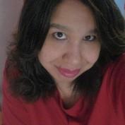 JannyC profile image
