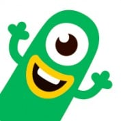 tderscheid profile image