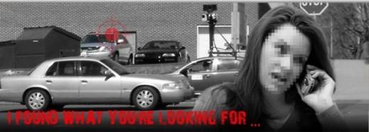 Become a Repo Spotter