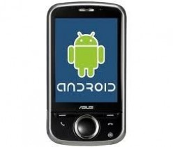 Android Data Recovery - Undelete Messages, Photos, Contacts etc from Android Smartphones or Tablets