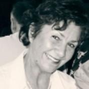 Kazee LM profile image