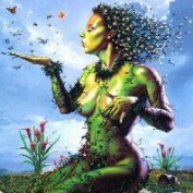 astaramay profile image