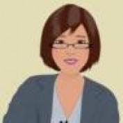 mycanvas profile image