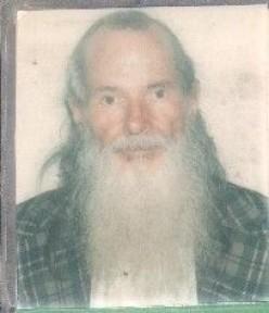 John M. Swiatek