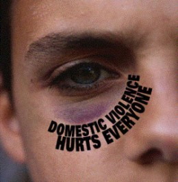 Domestic Abuse Resources and Help
