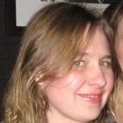 violetanarusevi profile image