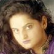 rinku mehra profile image