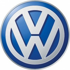 10 fun facts: Volkswagen