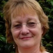 JohannaBaker profile image