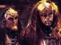 Your Inner Klingon