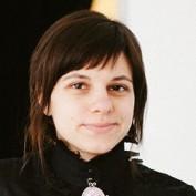 nelchee profile image