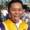 TopSportsJersey1 profile image
