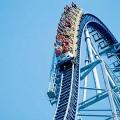 Cedar Point -- The Amazement Park!