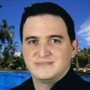 phuketbooknow profile image