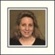 LaurieKristensen profile image