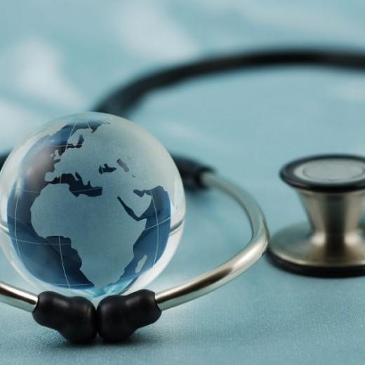Medical Quiz: Test Your Basic Medical Knowledge | HubPages
