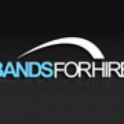 bandsforhireage profile image