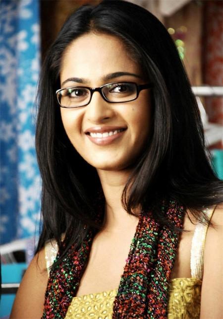 Anushka Shetty 6